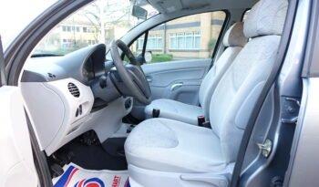 2004 Citroen C3 1.4 HDI FRENCH REGISTERED LEFT HAND DRIVE LHD full